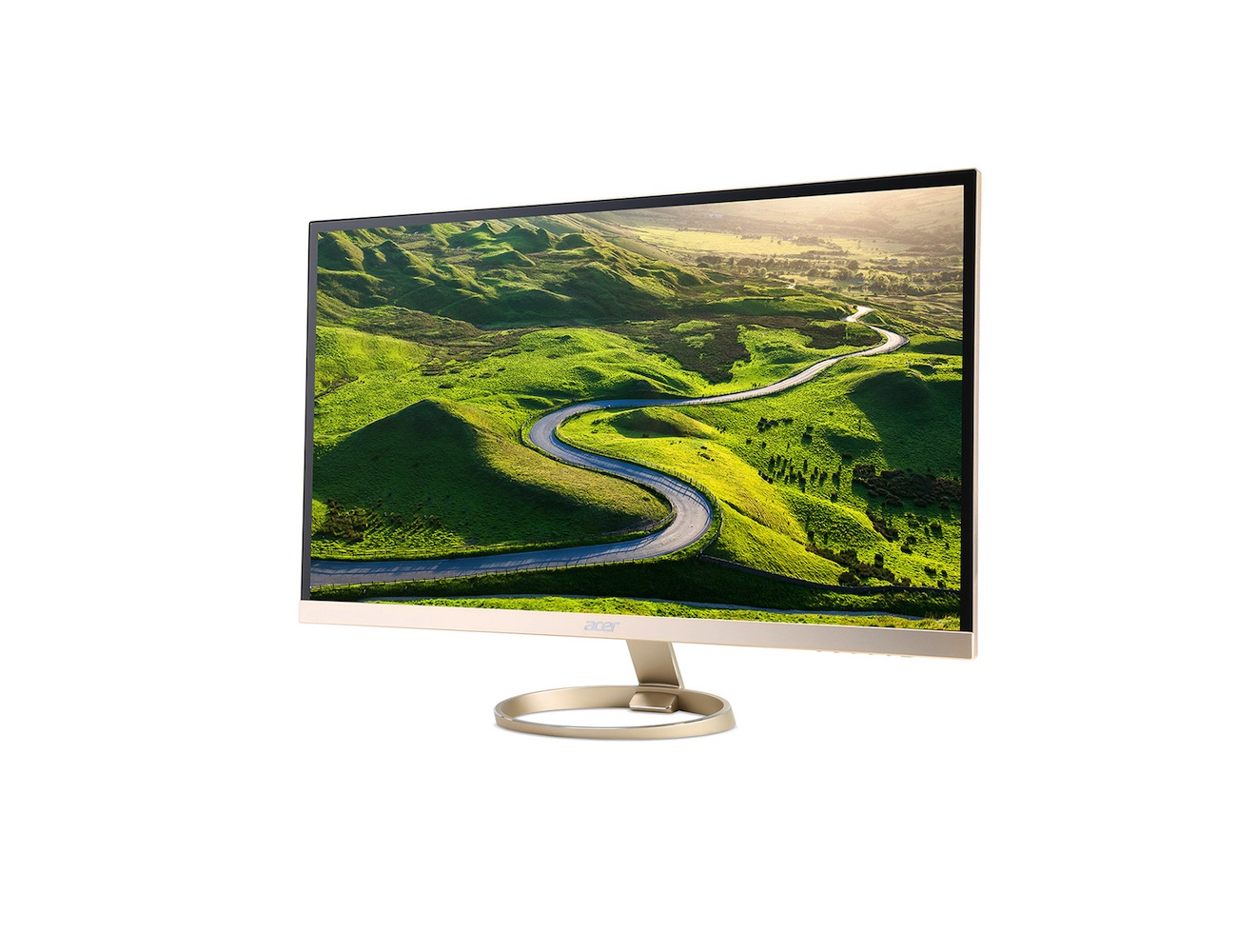 acer-h7-the-worlds-first-usb-type-c-display-05