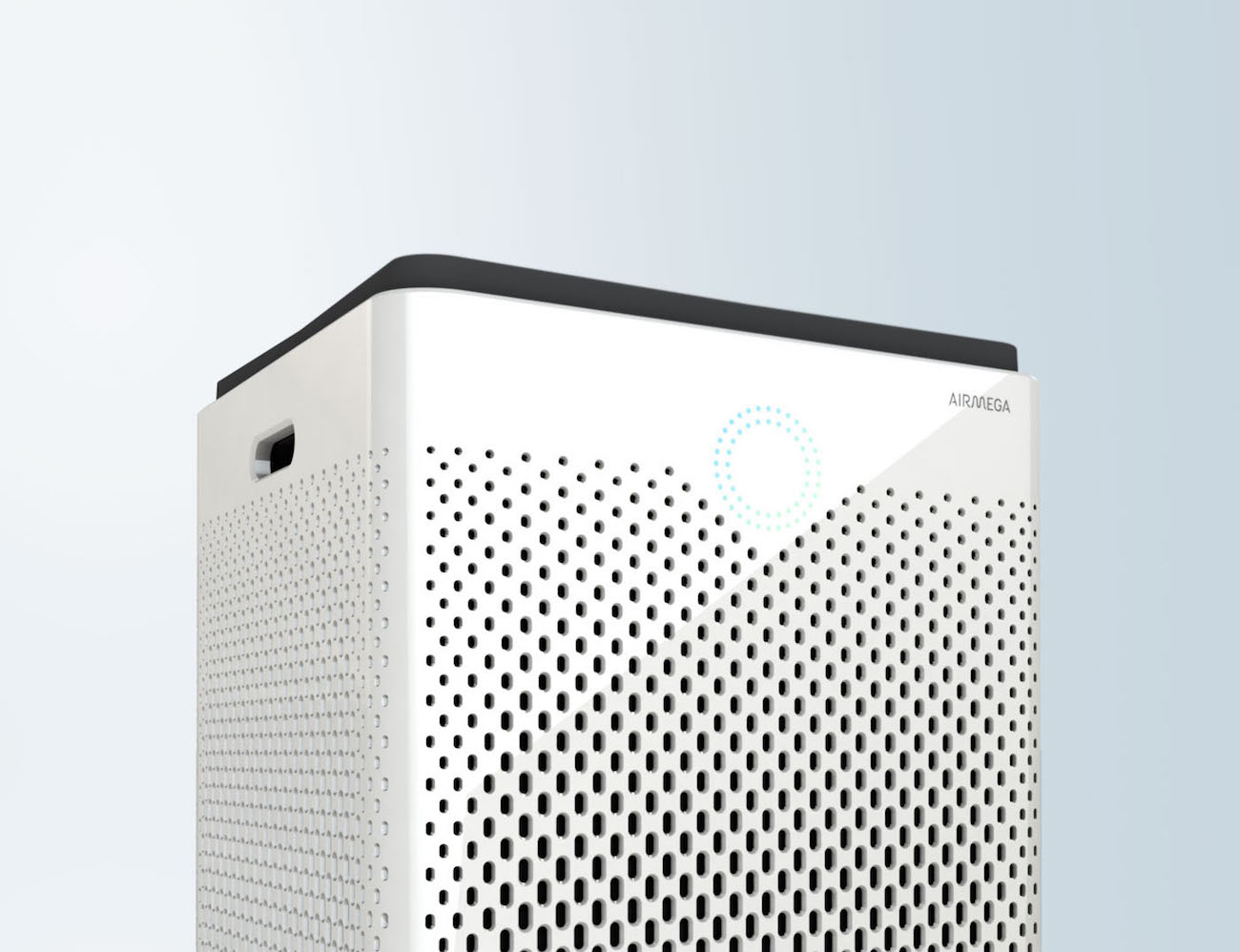 airmega-the-smart-air-purifier-03