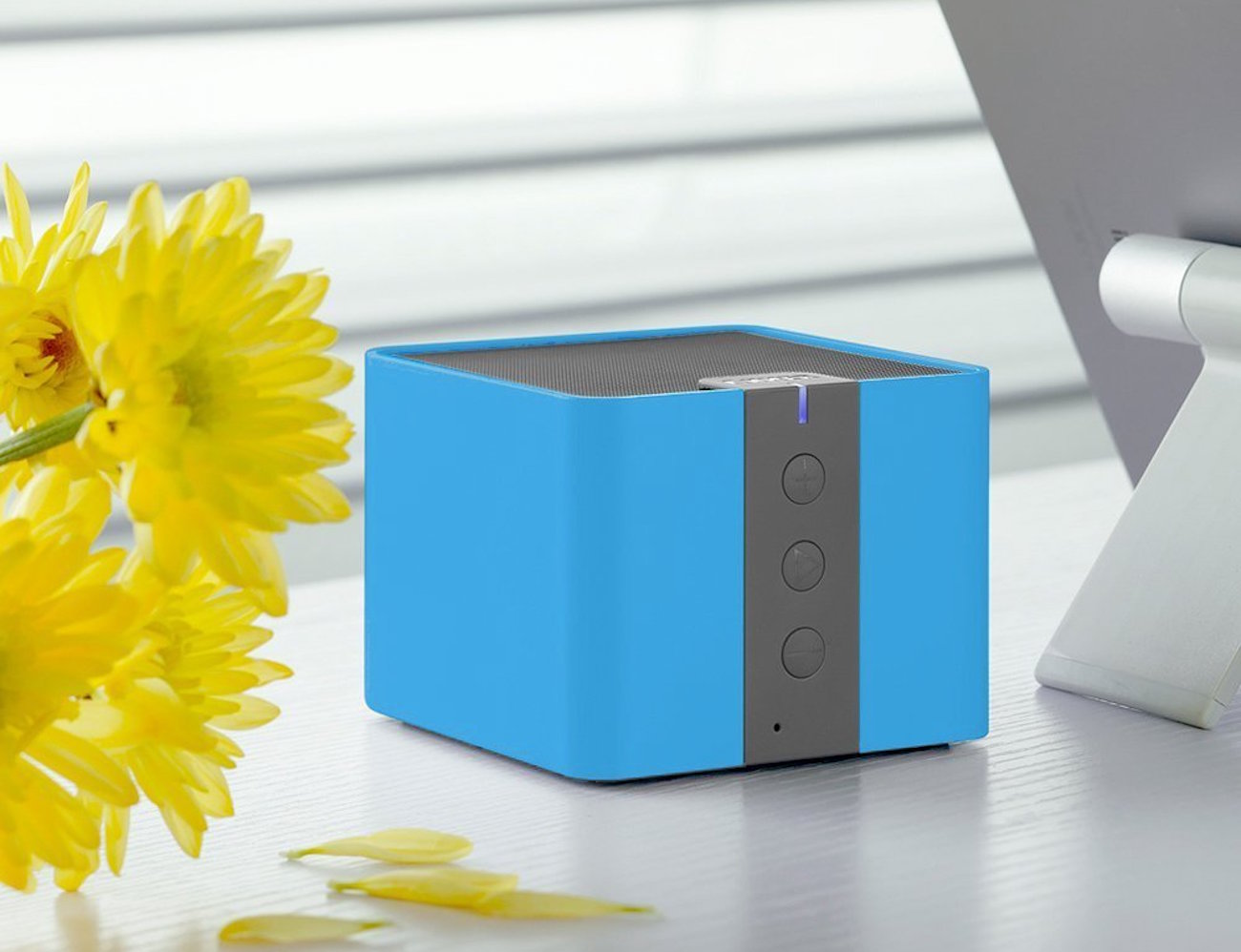 Anker Classic Portable Bluetooth Speaker