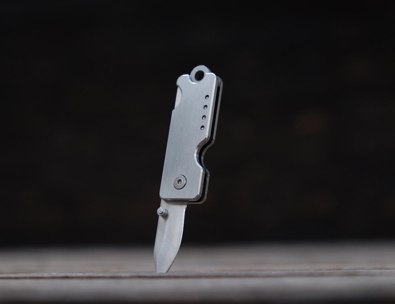 bandit-titanium-8