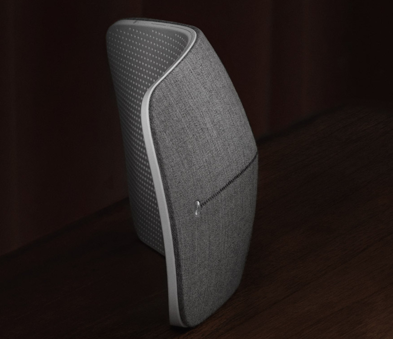 BeoPlay A6 Bluetooth Music System