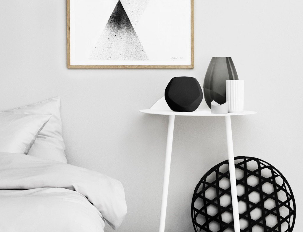 Bang+%26%23038%3B+Olufsen+S3+Flexible+Wireless+Home+Speaker