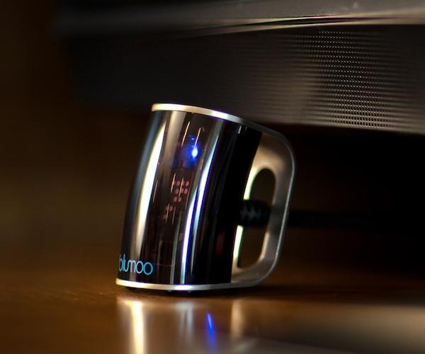 Blumoo+Smart+Universal+Remote