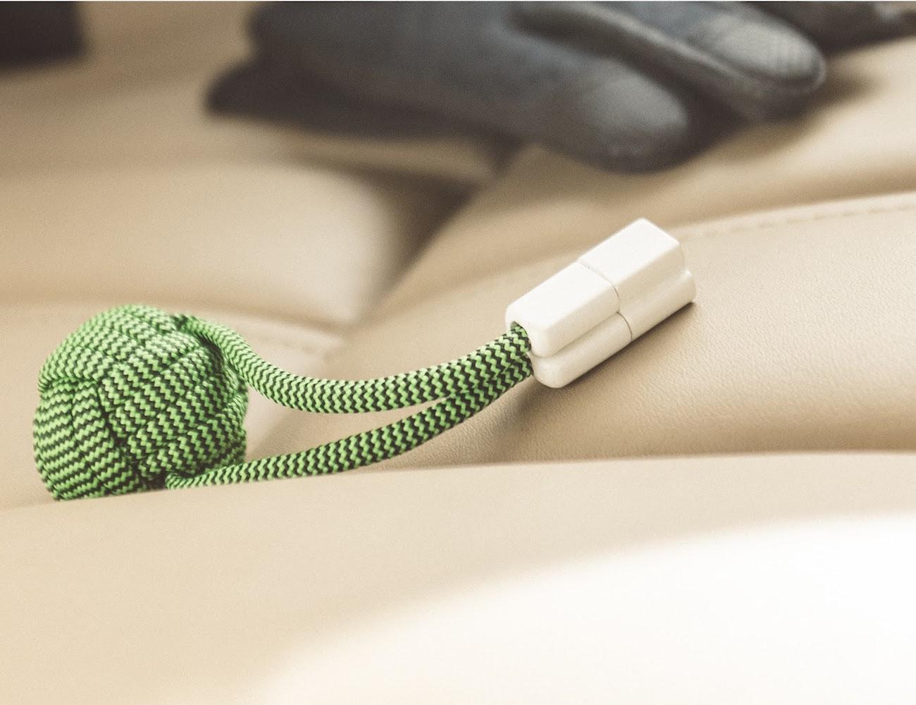 bold-knot-5