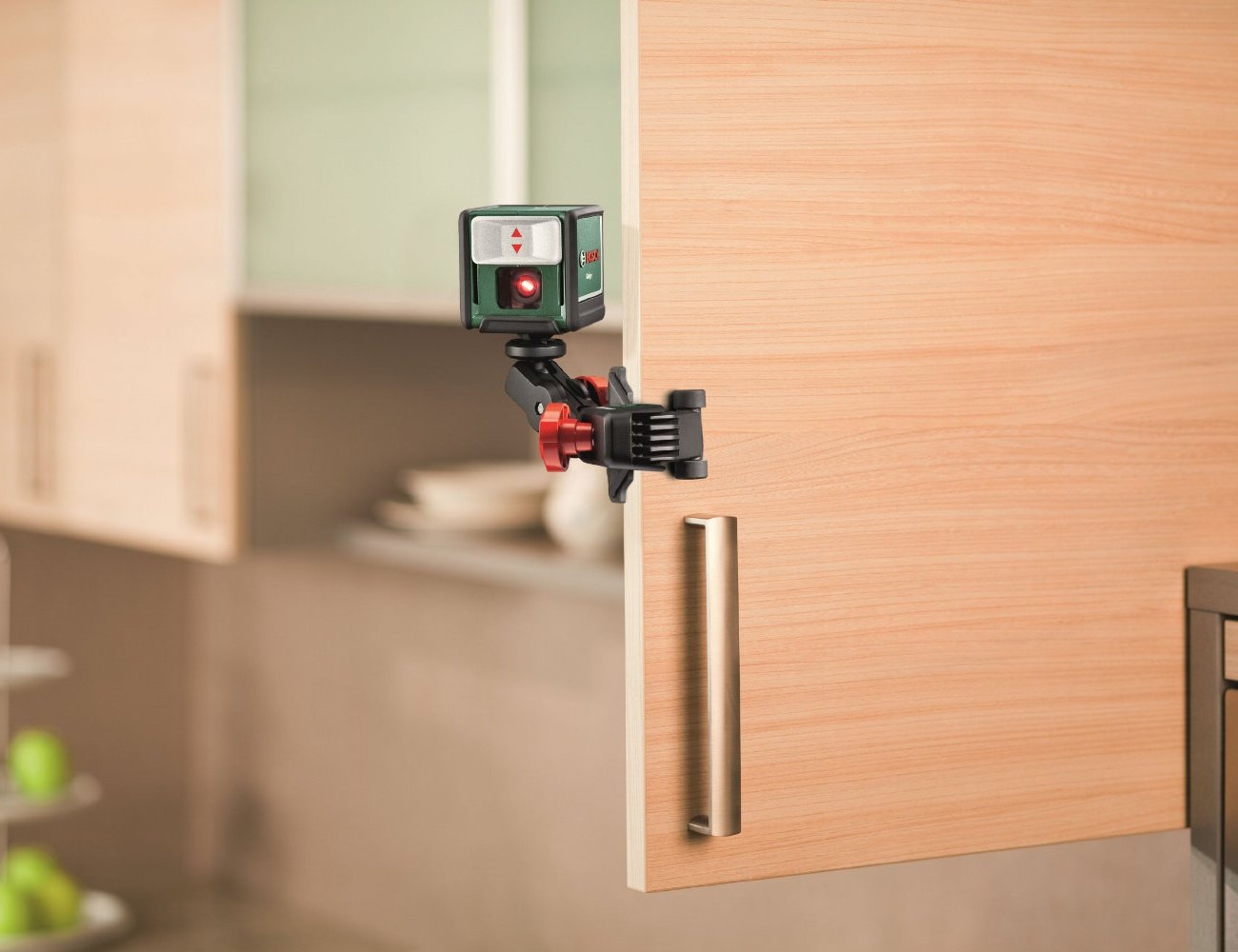 Bosch+Quigo+Cross+Line+Laser+Level