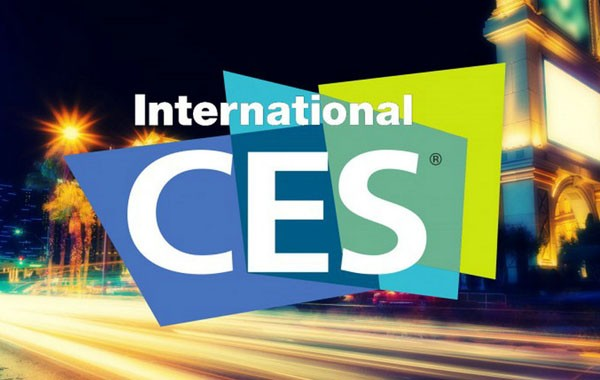 Best of CES 2016 Curated by the Gadget Flow Team
