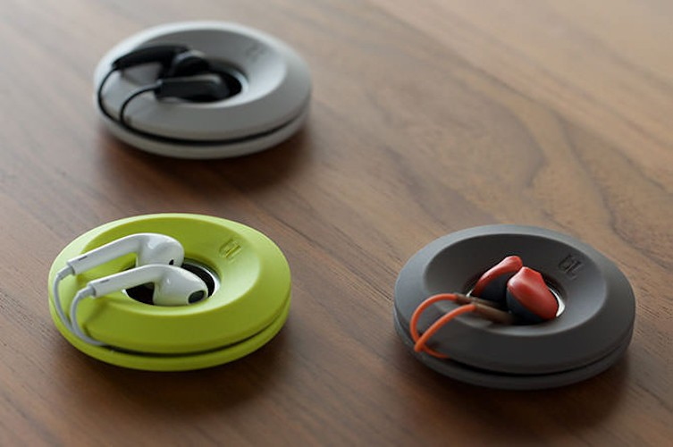 Cableyoyo By Bluelounge