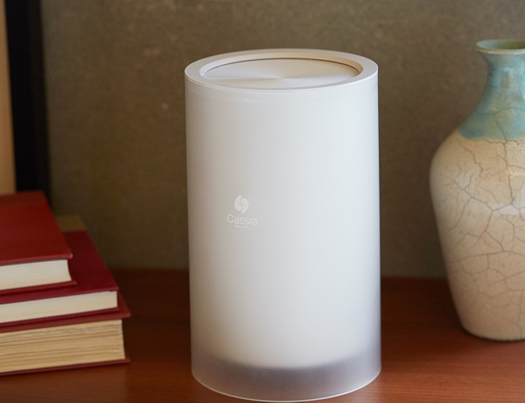 Cassia+Hub+%E2%80%93+The+Bluetooth+Router