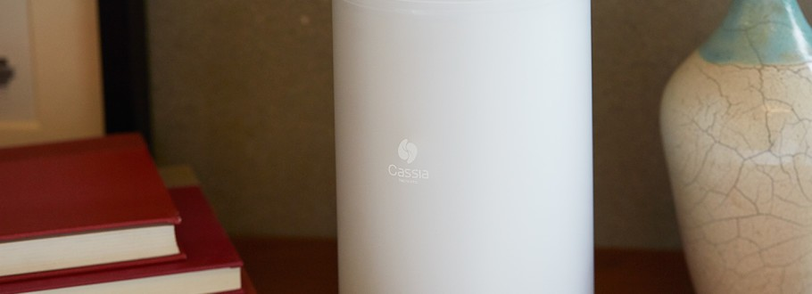 Cassia Hub Is the Tool to Make Your Home Smarter