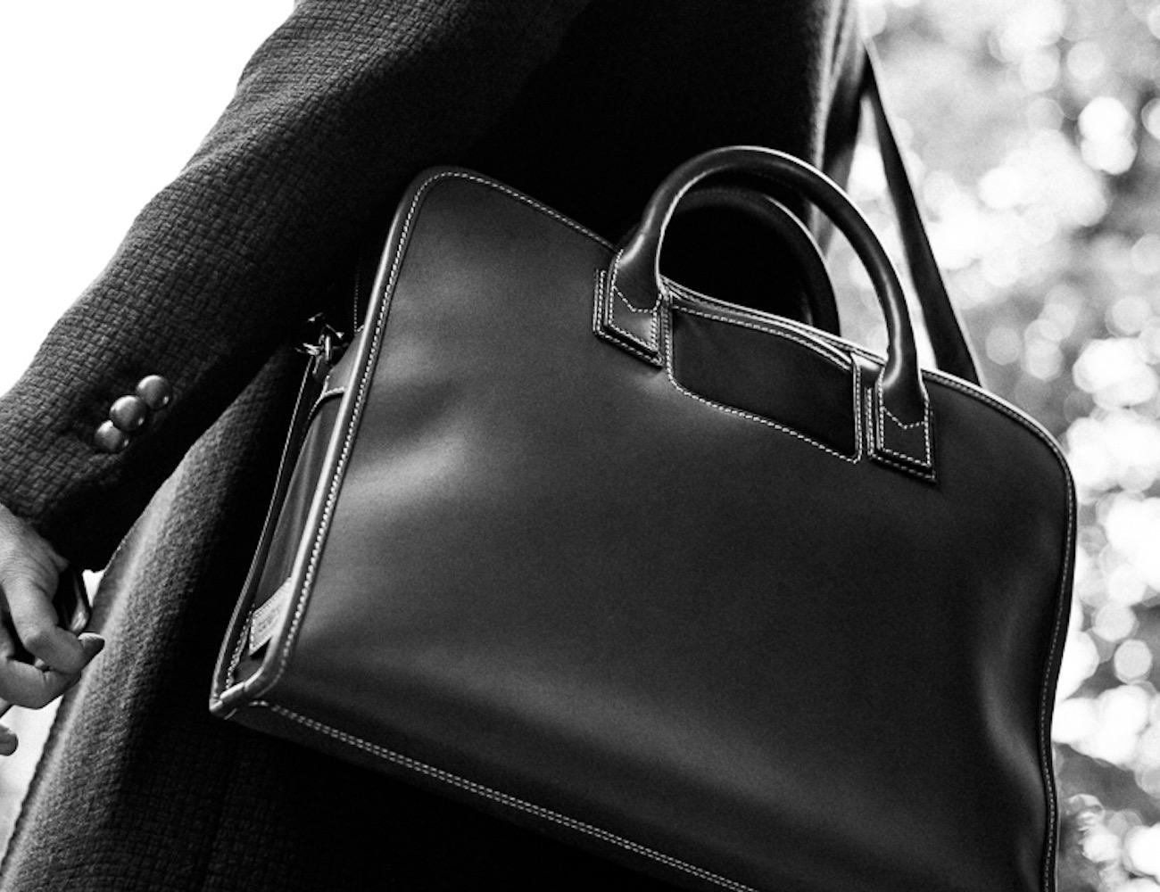 Double+Briefcase+Original
