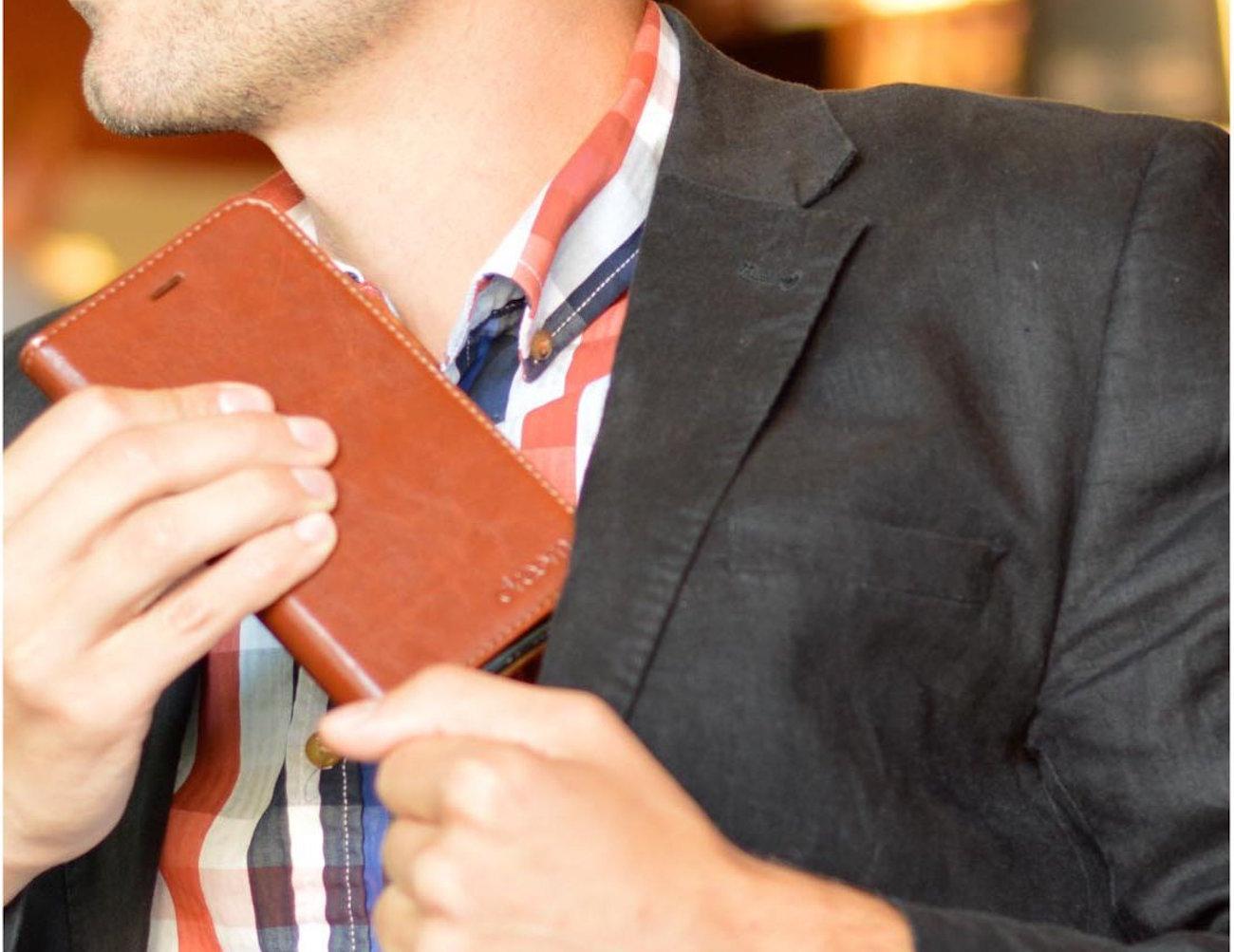 dreem-fibonacci-iphone-wallet-and-stand-case-0-1