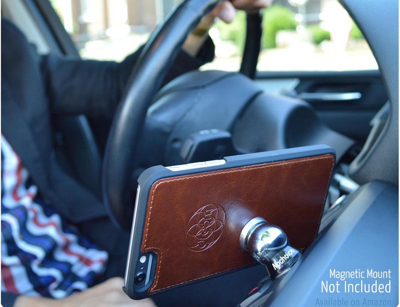 dreem-fibonacci-iphone-wallet-and-stand-case-02