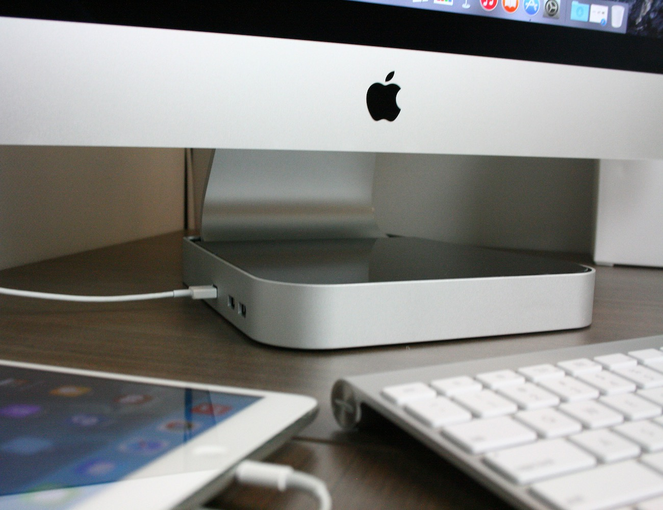 iMac – Gadget Flow