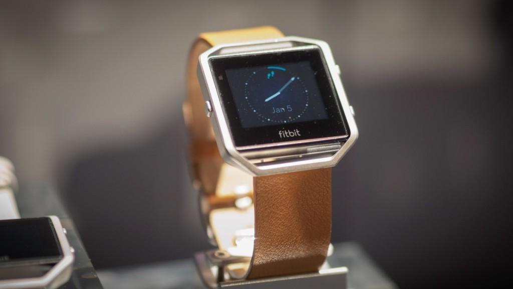 Fitbit-Blaze-4-1200x675