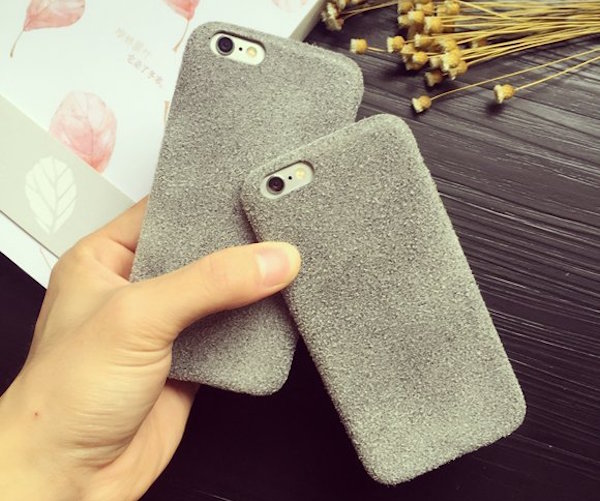 flannelette-case-for-iphone-from-fistcase-04
