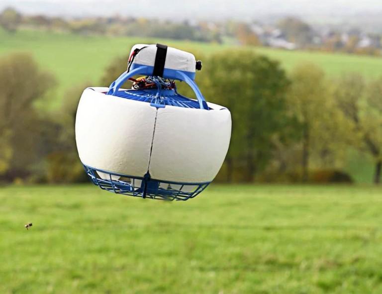 Fleye+%E2%80%93+Your+Personal+Flying+Robot