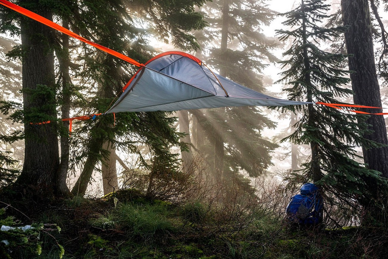 flite-tree-tent-from-tentsile-02