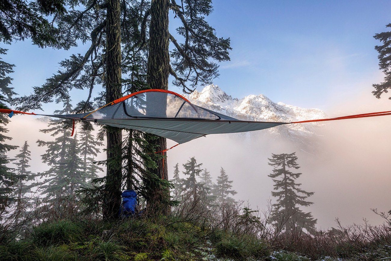 flite-tree-tent-from-tentsile-04