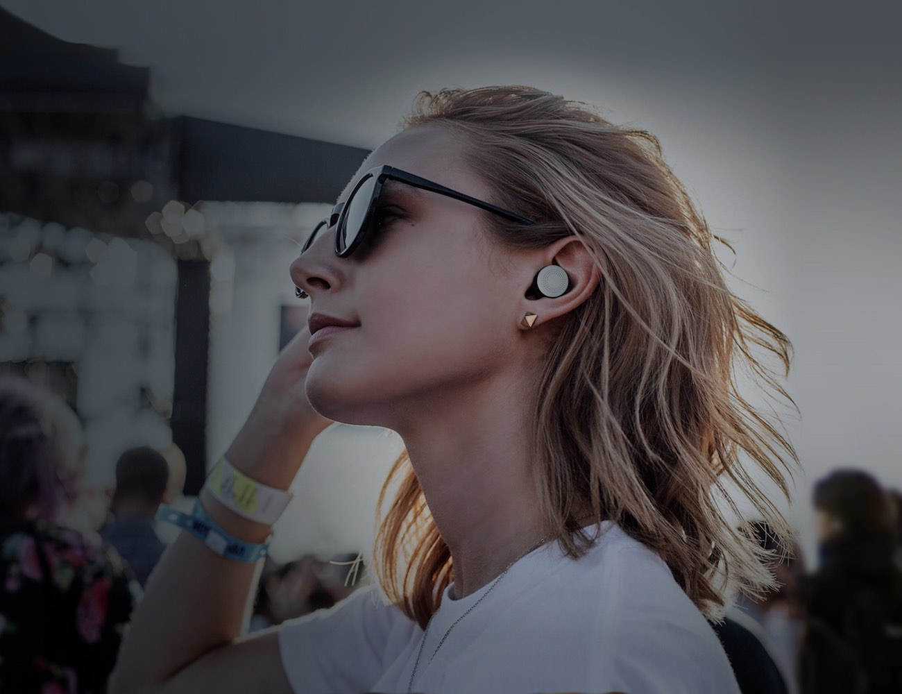 Here+Active+Listening+%26%238211%3B+First+In-Ear+Audio+System+From+Doppler+Labs