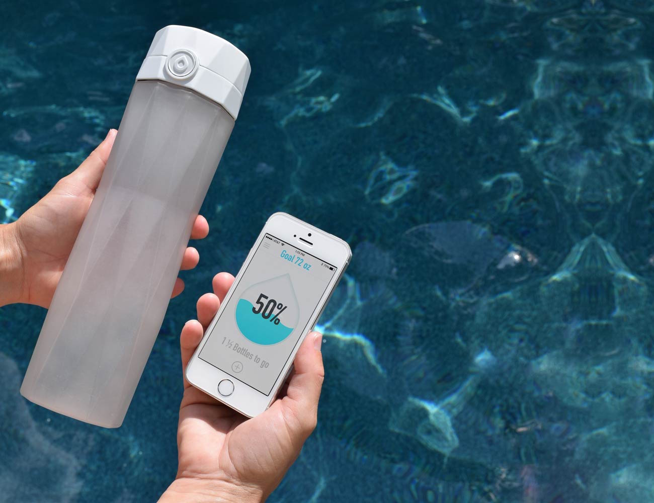 hidratespark-smart-water-bottle-05