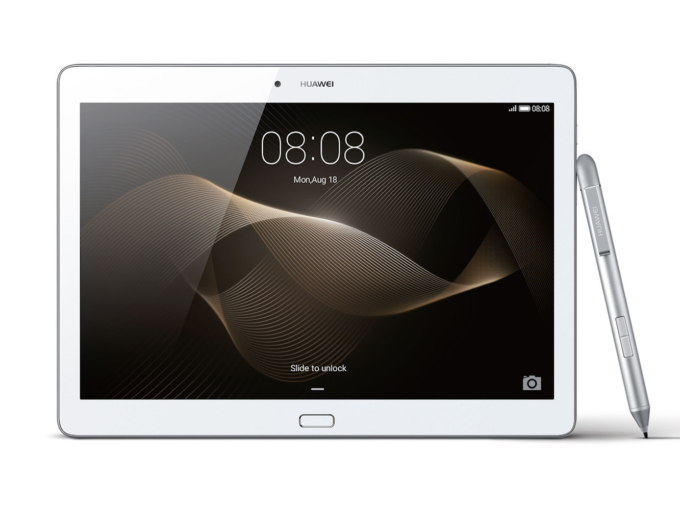 Huawei MediaPad M2 – 10 inch Tablet With Intelligent Display