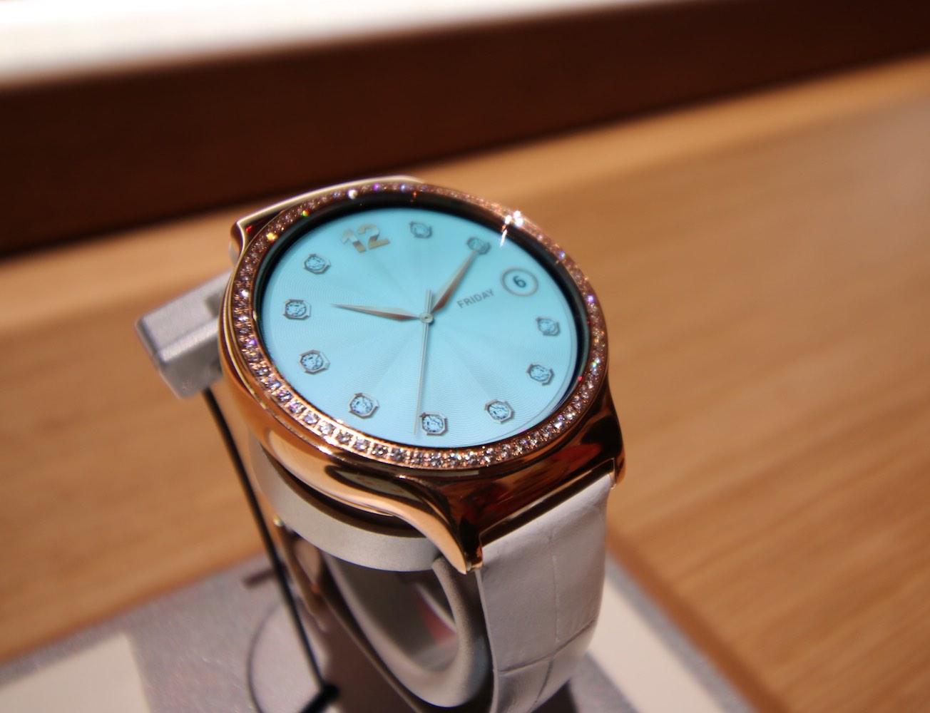 huawei-watch-fashionable-smartwatches-01
