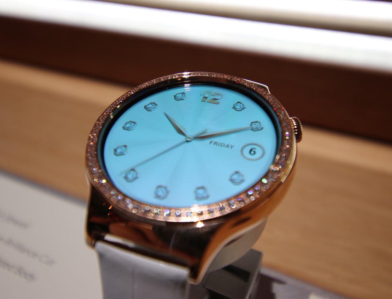 huawei-watch-fashionable-smartwatches-02