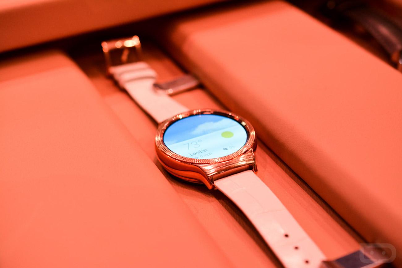 huawei-watch-fashionable-smartwatches-03