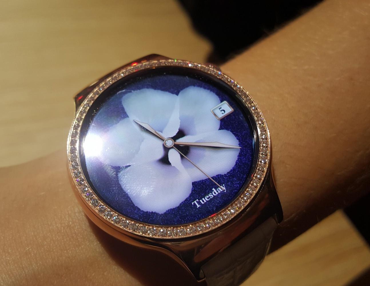 huawei-watch-fashionable-smartwatches-04