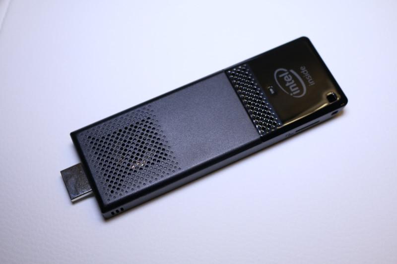 Intel-Compute-Stick-der-zweiten-Generation-1452278941-0-0