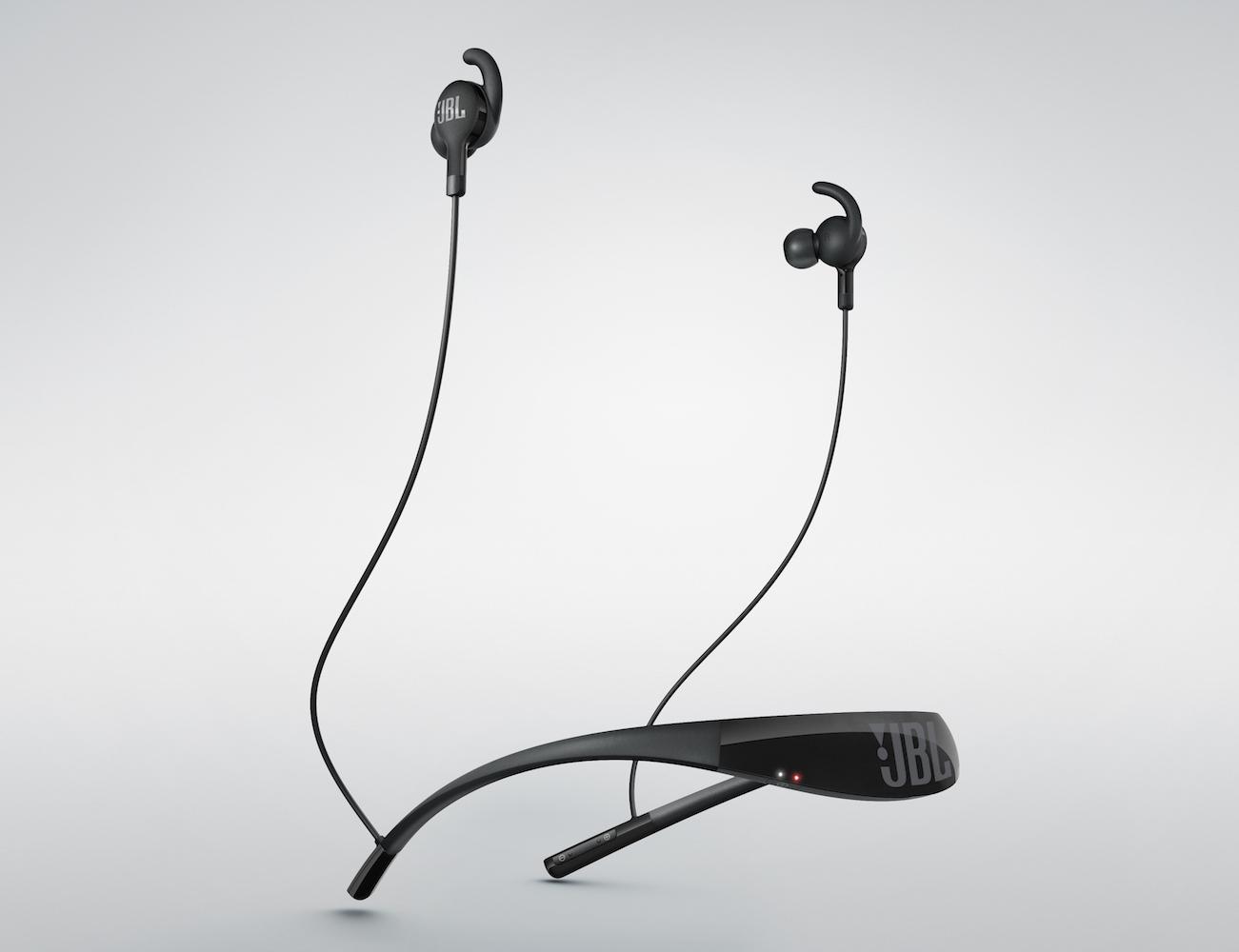 Jbl everest 100 replacement earbuds - jbl sport earbuds wireless