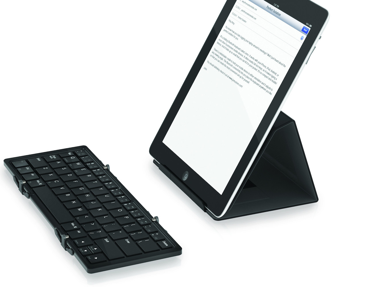 jorno-ultra-slim-mobile-keyboard-09