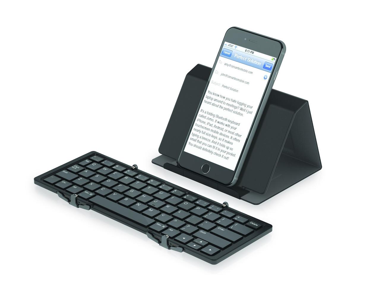 jorno-ultra-slim-mobile-keyboard-10