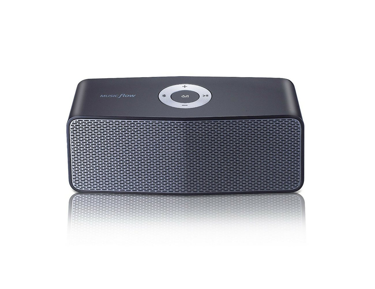 LG Music Flow P5 Portable Bluetooth Speaker