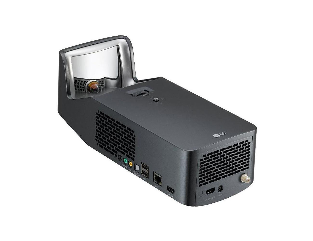 lg-pf-1000u-ultra-short-throw-projector-06