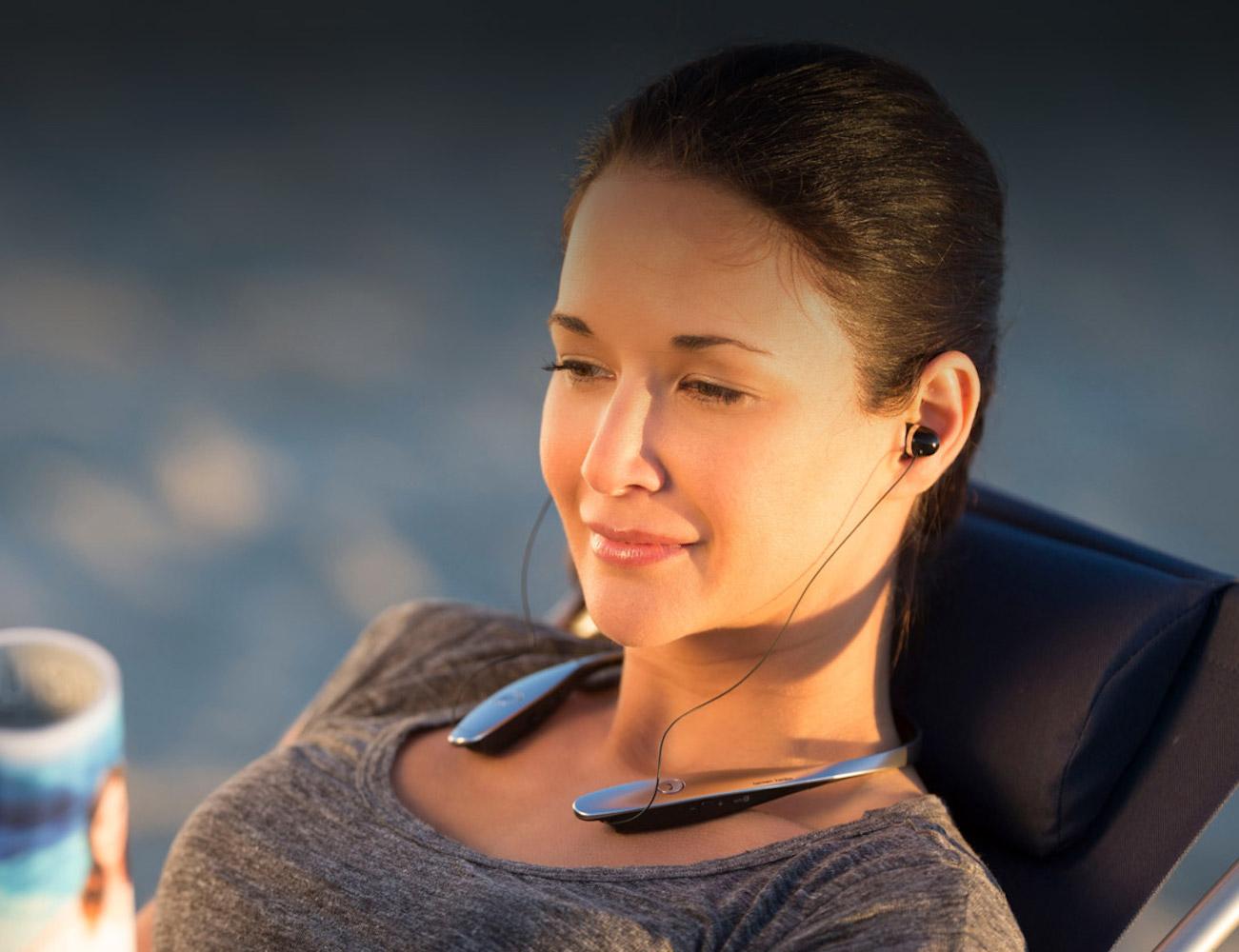 LG+TONE+Active+Premium+Wireless+Stereo+Headset