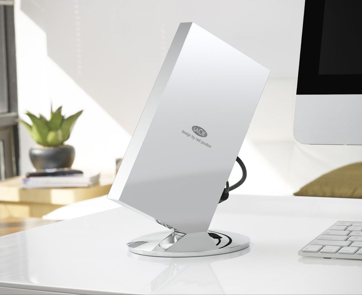 lacie-chrome-external-ssd-01