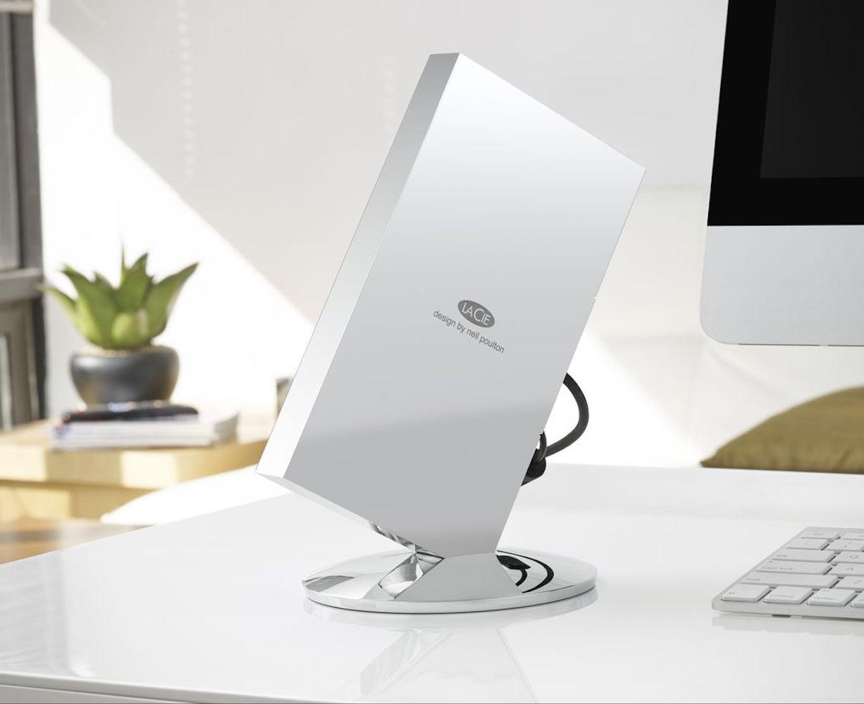 LaCie+Chrome+External+SSD
