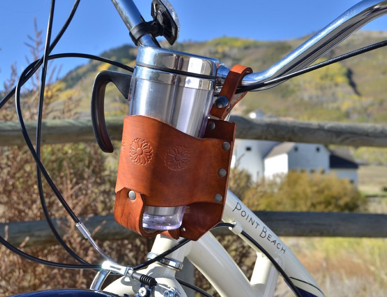 leather-bicycle-cup-holder-by-rocky-mountain-holster-03