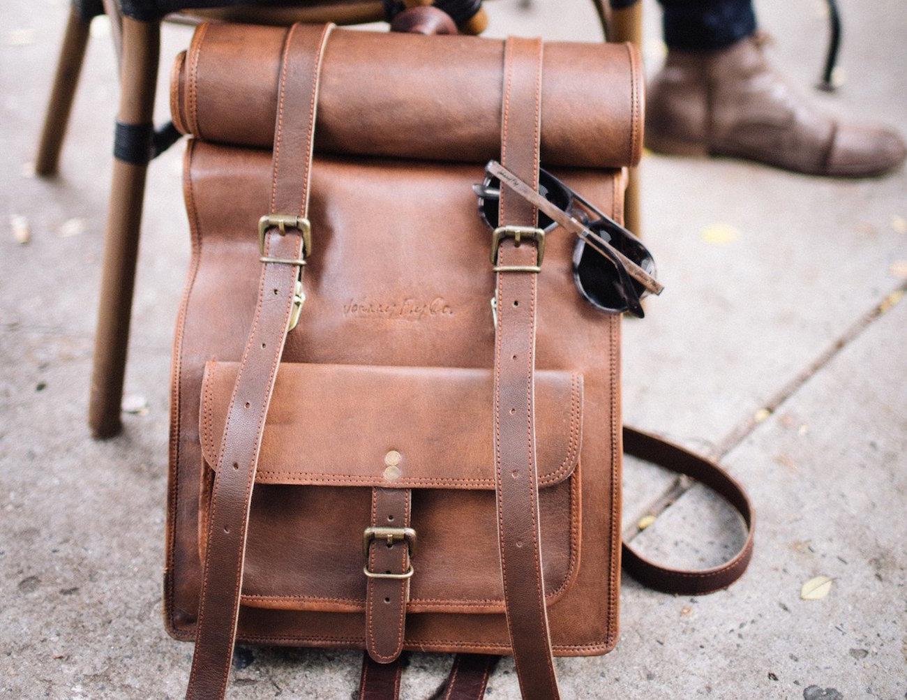 Backpacks - Backpack Her - Part 8