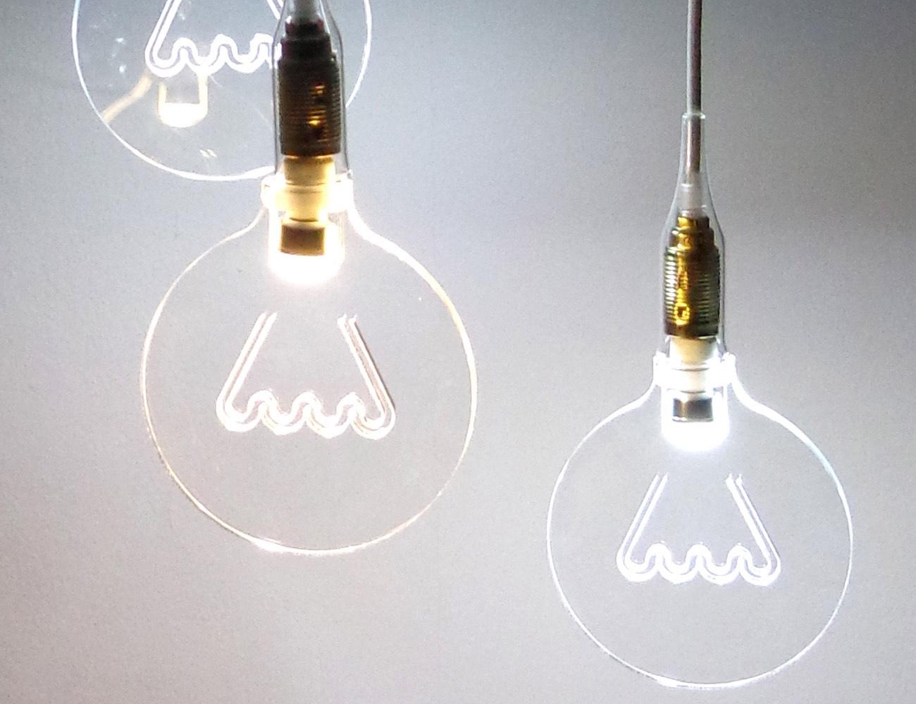 Led+Bulb+In+Memory+Of+Edison%26%238217%3Bs+Bulb