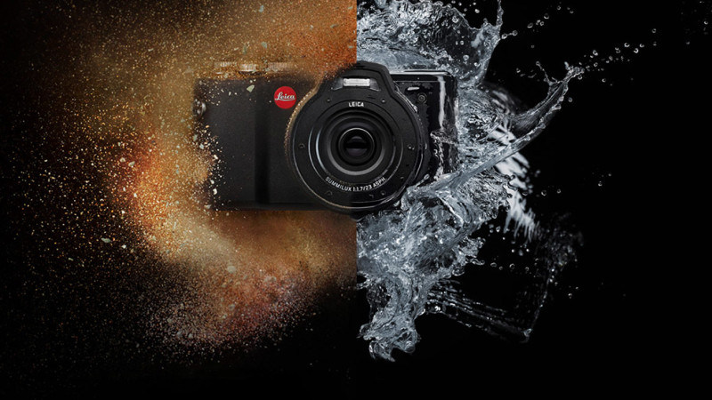 Leica-X-U-Typ-113-335