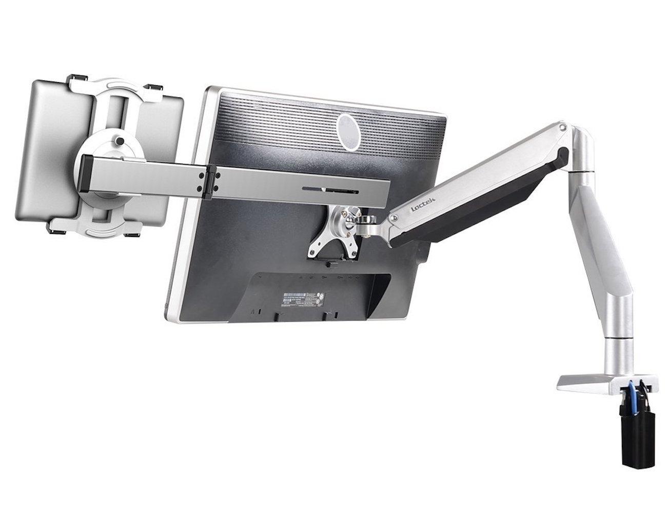 loctek-d7ax1-swivel-monitor-mount-03