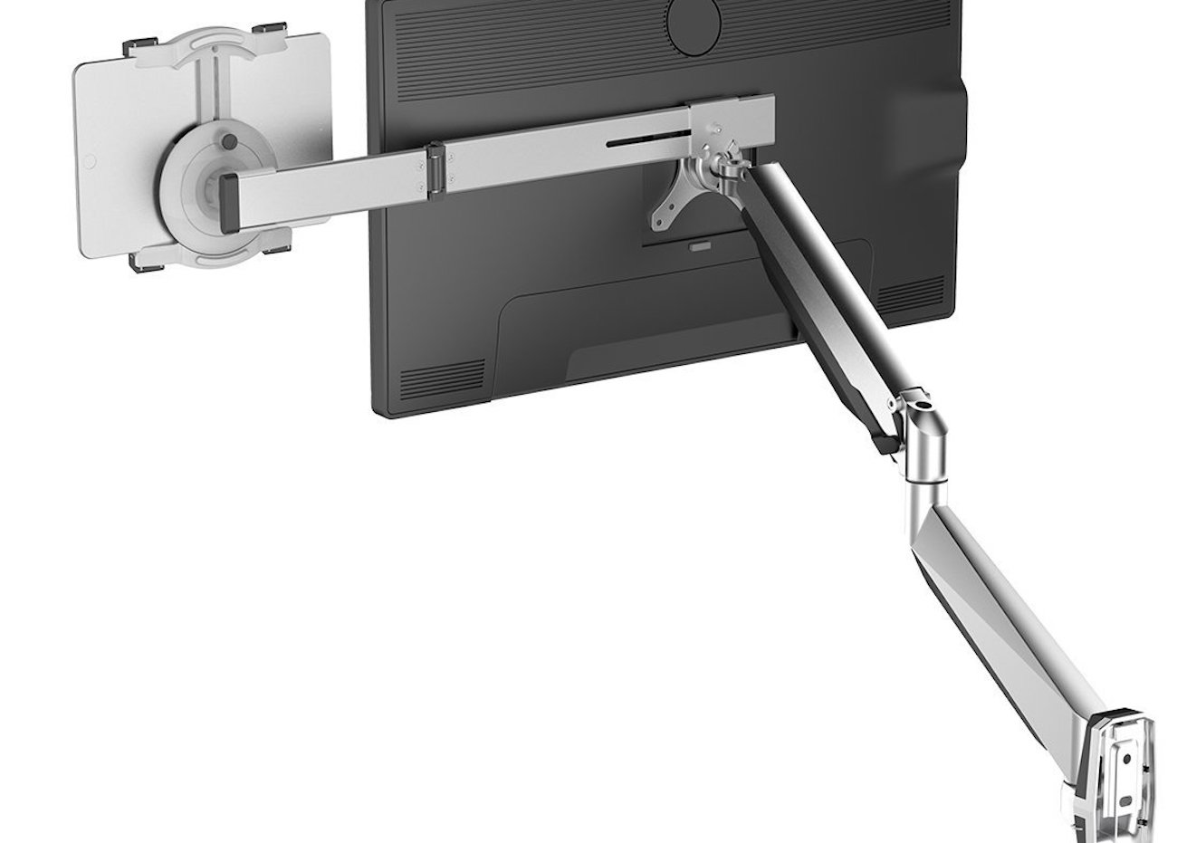 loctek-d7ax1-swivel-monitor-mount-04