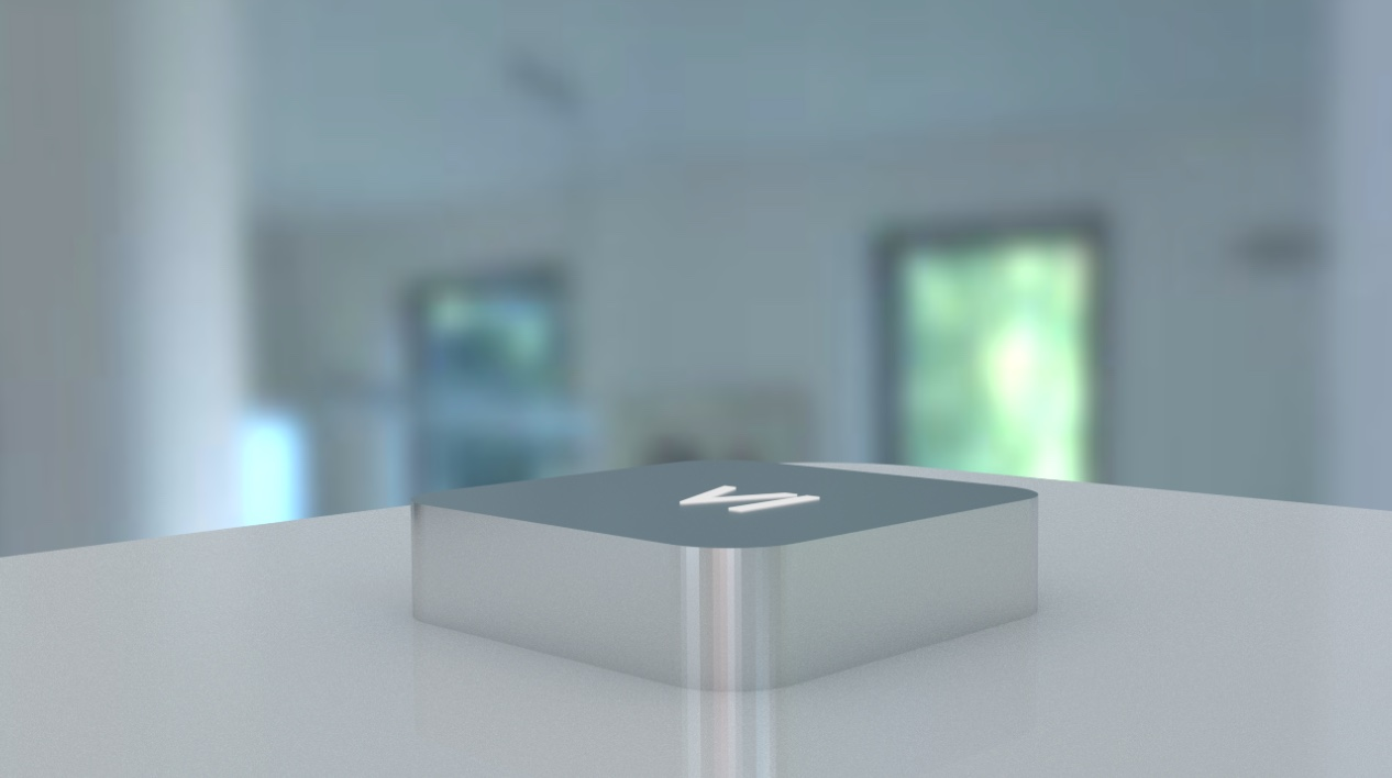 Lola – The Most Intuitive Home Automation Solution