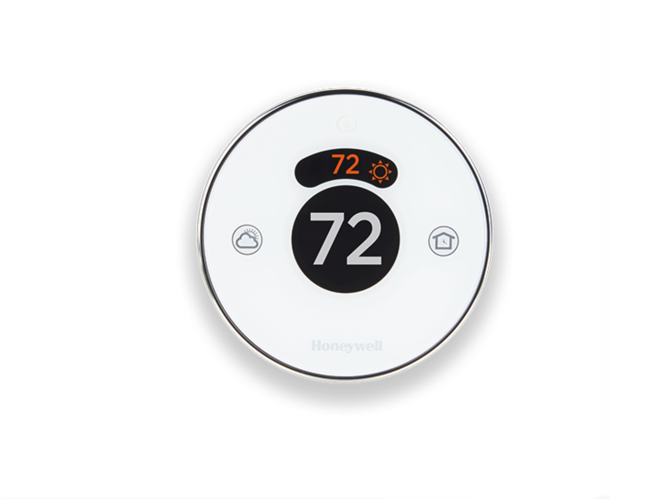 lyric-round-the-second-generation-wi-fi-thermostat-04
