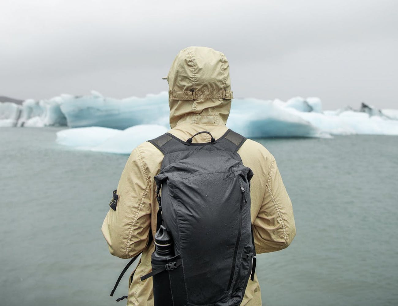 Matador+FreeRain24+Waterproof+Backpack