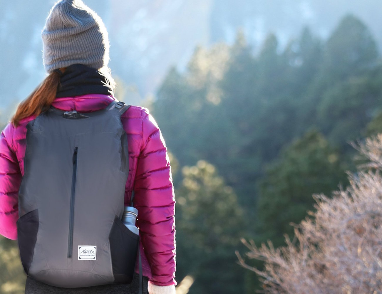 matador-freerain24-waterproof-backpack-01