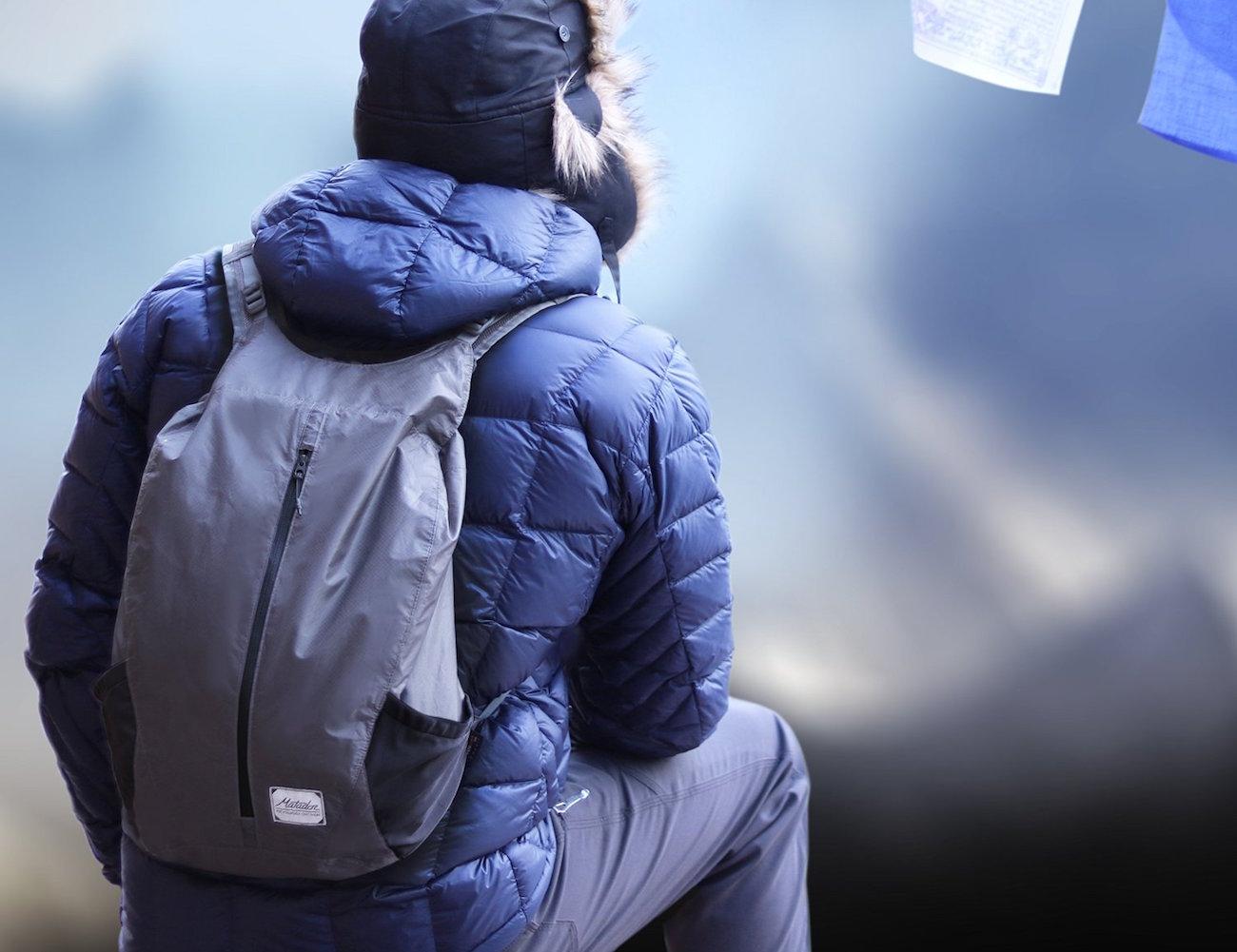 matador-freerain24-waterproof-backpack-03