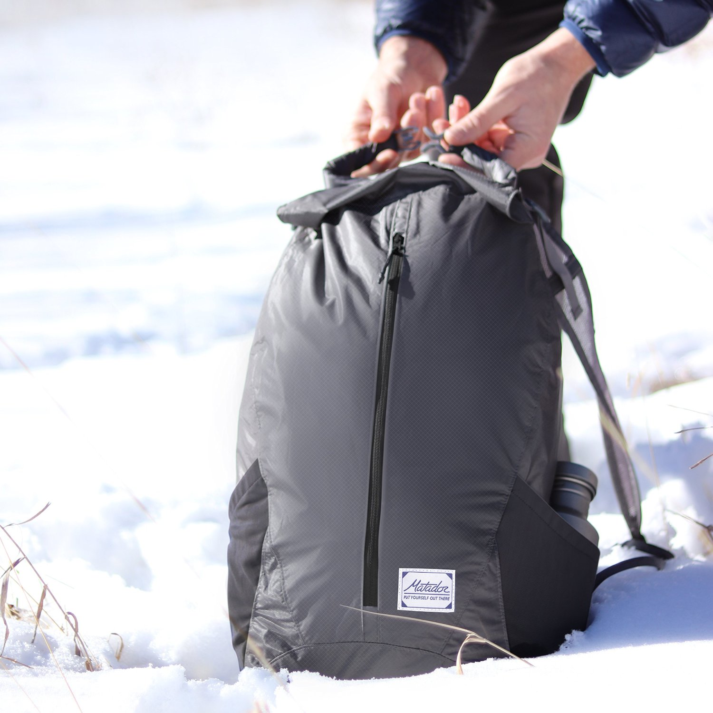 matador-freerain24-waterproof-backpack-06
